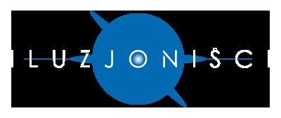 iluzjonisci_logo