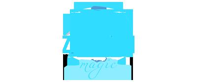 logo_kamilmagic