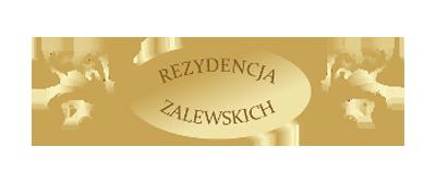 logo_rezydencja